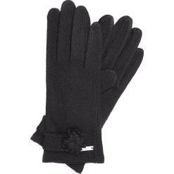 Rękawiczki damskie: 47-6-107-1 Rękawiczki damskie