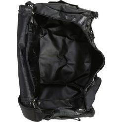 Torebki klasyczne damskie: The North Face IC BASE CAMP DUFFEL Torba podróżna black