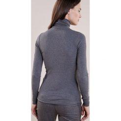 Bluzki damskie: Polo Ralph Lauren Bluzka z długim rękawem antique heather