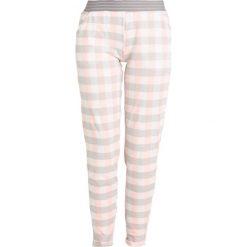 Piżamy damskie: Skiny SLEEP DREAM LANG Spodnie od piżamy light