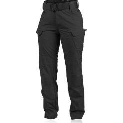 ba07514cebf2e3 Spodnie moro damskie - Spodnie damskie - Kolekcja lato 2019 - myBaze.com