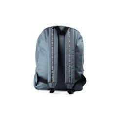 Plecaki Vans  MOCHILA  Mochila de a diario, Dark Slate (Azul) - VA3IME5RW. Zielone plecaki męskie marki Vans. Za 243,33 zł.