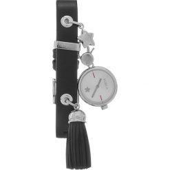 Zegarek FURLA - Stacy 976541 W W509 I42 Onyx. Czarne zegarki damskie Furla, ze stali. Za 919,00 zł.