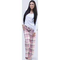 Piżamy damskie: Damska piżama Anabell