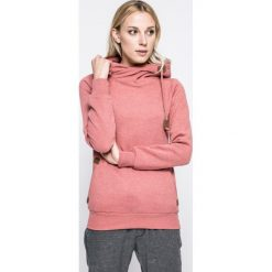 Bluzy rozpinane damskie: Sublevel - Bluza