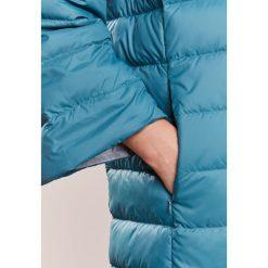Płaszcze damskie pastelowe: MAX&Co. DARWIN Płaszcz puchowy green