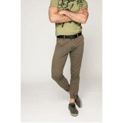Spodnie męskie: Medicine – Spodnie City Jungle