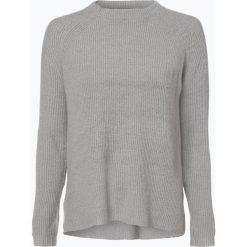 Aygill's - Sweter damski, szary. Szare swetry rozpinane damskie Aygill's Denim, s, z denimu. Za 119,95 zł.