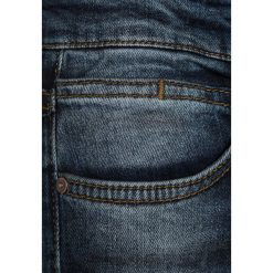 LTB JOJO  Jeansy Relaxed Fit josseline wash. Niebieskie spodnie chłopięce marki LTB, z bawełny. Za 169,00 zł.