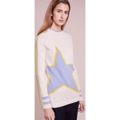 Swetry klasyczne damskie: Bogner HAZEL Sweter marine