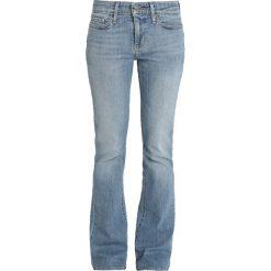 Levi's® 715 BOOTCUT Jeansy Bootcut spice market. Niebieskie jeansy damskie bootcut marki bonprix. Za 369,00 zł.