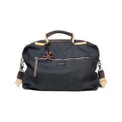 """Torba Crumpler Betty Blue na laptopa 15.6"""" (CRBEBB15-001). Niebieskie torby na laptopa marki Crumpler. Za 737,20 zł."""
