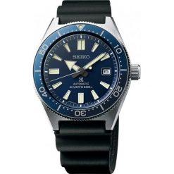 Zegarki męskie: Zegarek męski Seiko Prospex SPB053J1