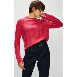 Swetry klasyczne damskie: Pieces - Sweter Tara
