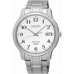 Zegarki męskie: Zegarek męski Seiko Classic SGEH67P1