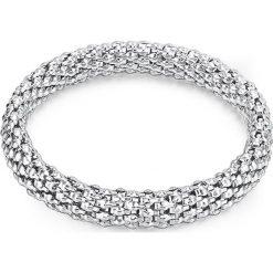 Biżuteria i zegarki: Powlekana bransoletka