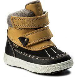 Buty zimowe chłopięce: Śniegowce PRIMIGI – GORE-TEX 8546077  Gial
