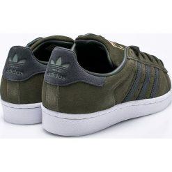 Buty do koszykówki damskie: adidas Originals – Buty Superstar W