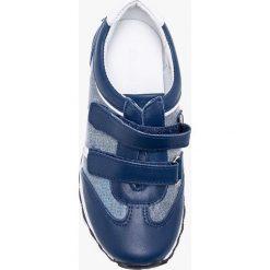 Buty dziecięce: Kornecki – Buty dziecięce