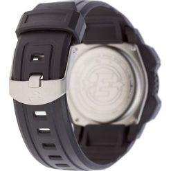 Timex TIMEX® EXPEDITION® BASE SHOCK Zegarek schwarz. Czarne zegarki męskie Timex. W wyprzedaży za 215,10 zł.