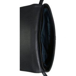 Matt & Nat ELEHA Torba na ramię black. Czarne torebki klasyczne damskie Matt & Nat. Za 549,00 zł.