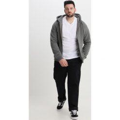 T-shirty męskie: Dickies VNECK 3 PACK Tshirt basic white