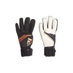 Rękawiczki damskie: Rękawiczki adidas  Rękawice Predator 18 Pro