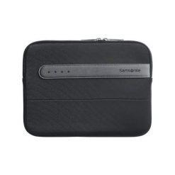 Samsonite ColorShield do laptopa 13.3 cala Czarny Torba. Czarne torby na laptopa Samsonite. Za 119,99 zł.