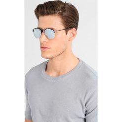Okulary przeciwsłoneczne męskie: Persol Okulary przeciwsłoneczne blue/bronze