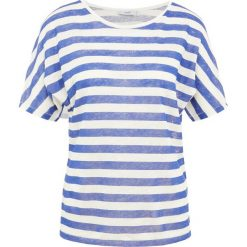 T-shirty damskie: CLOSED Tshirt z nadrukiem summer evening