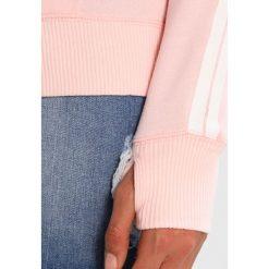 Bluzy rozpinane damskie: Hollister Co. CORE Bluza rozpinana pink