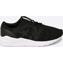 Asics Tiger - Buty Gel - Lyte Komachi. Szare buty sportowe damskie marki Asics Tiger, z gumy, asics tiger. W wyprzedaży za 179,90 zł.