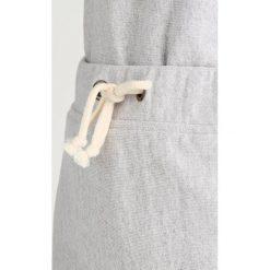 Spódniczki ołówkowe: Champion Reverse Weave Spódnica ołówkowa  mottled grey