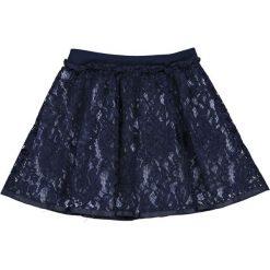 Brums - Spódnica dziecięca 92-122 cm. Fioletowe minispódniczki marki OLAIAN, z elastanu, sportowe. W wyprzedaży za 189,90 zł.