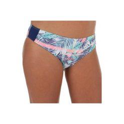 Bikini: Dół kostiumu BALI PALM