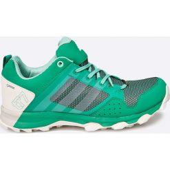 Buty trekkingowe damskie: adidas Performance – Buty KANADIA 7 TR GTX