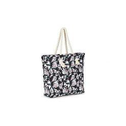 Shopper bag damskie: Torby shopper Billabong  ESSENTIALS TOTE