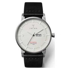 Biżuteria i zegarki damskie: Zegarek unisex Triwa Dawn Klinga KLST101.CL010112