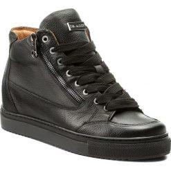 Sneakersy damskie: Sneakersy EVA MINGE - Liria 3N 18BD1372378ES 101