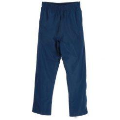 KILLTEC Spodnie damskie Killtec - Dieke - 28573. Niebieskie spodnie sportowe damskie KILLTEC. Za 90,58 zł.