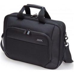 "Dicota Torba Na Notebooka Top Traveller Eco 12 - 14.1"". Czarne torby na laptopa marki Dicota. Za 236,00 zł."