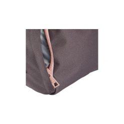 Plecaki damskie: Plecaki Reebok Sport  Plecak Style Found Follow Grip