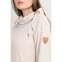 Odzież damska: Ragwear CHLOE Bluzka z długim rękawem beige