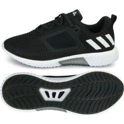 Adidas Buty męskie Climacool m czarne r. 41 1/3 (CM7405). Szare buty sportowe męskie marki Nike. Za 312,01 zł.