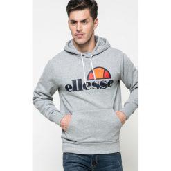 Bluzy męskie: Ellesse - Bluza