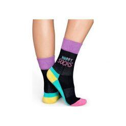 Skarpetki męskie: Skarpetki Happy Socks ATHLETICS ATTS27-099