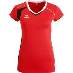 Erima CLUB 1900 2.0 Koszulka treningowa red/black/white. Czerwone topy sportowe damskie Erima, z elastanu. Za 129,00 zł.