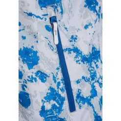 Icepeak TOBIN  Kurtka hardshell königsblau. Niebieskie kurtki damskie turystyczne marki Icepeak, z hardshellu. W wyprzedaży za 174,30 zł.