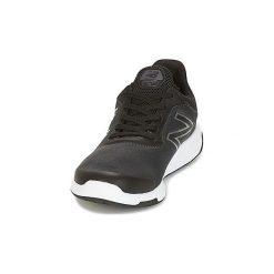 Fitness buty New Balance  MX818. Czarne buty fitness męskie marki New Balance. Za 279,20 zł.