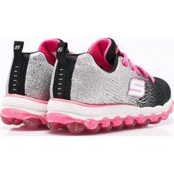Buty sportowe dziewczęce: Skechers – Buty dziecięce